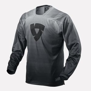 REV'IT Dirt Series Scramble shirt
