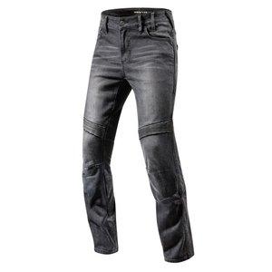 REVIT motorjeans Jeans Moto TF
