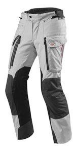 REVIT motorbroek Pantalon Sand 3 wit-standaard