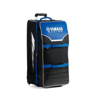 Yamaha Racing Medium weekendtas XL