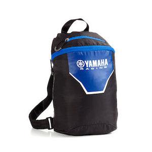 Yamaha Racing Opvouwbare rugzak